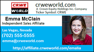 https://affiliate.crweworld.com/assets/images/emma_business_card.png